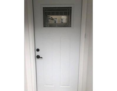 5 Shepton Terr, Boston, MA 02127 - #: 72484838