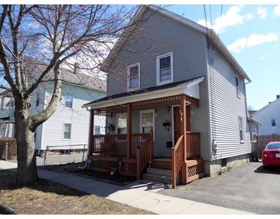71 Russell Street, West Springfield, MA 01089 - #: 72484983