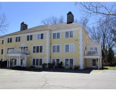 1 Riverview Blvd UNIT 4-104, Methuen, MA 01844 - #: 72485004