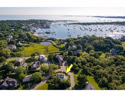 8 Atwood Circle, Edgartown, MA 02539 - #: 72485010