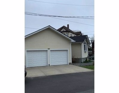 11 Clay St, New Bedford, MA 02740 - #: 72485130