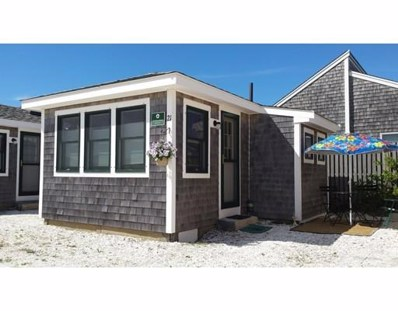 503 Shore Rd UNIT 21, Truro, MA 02652 - #: 72485251