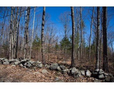 Lot 7 Queen Lake Rd, Templeton, MA 01468 - #: 72485444