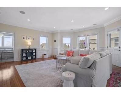 44 Prospect Avenue, Winthrop, MA 02152 - #: 72485501