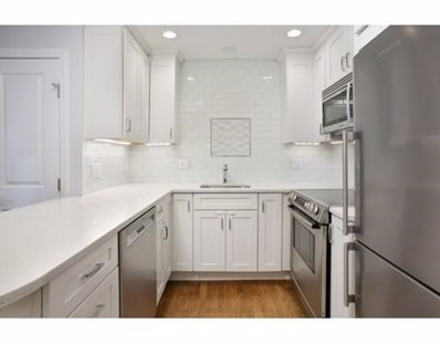 238 West Newton Street UNIT 2, Boston, MA 02116 - #: 72485567