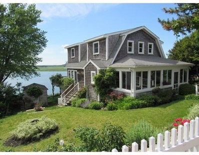 28 North Ridge Road, Ipswich, MA 01938 - #: 72485585