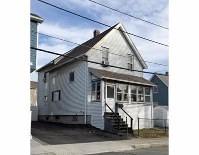 10 Rockwell Ave, Medford, MA 02155 - #: 72485649
