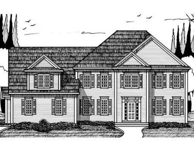 2 Powder House Lane, Mendon, MA 01756 - #: 72486115