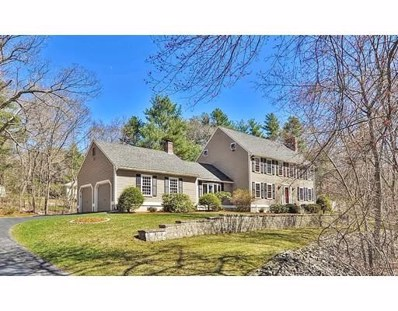 23 Noon Hill Avenue, Norfolk, MA 02056 - #: 72486161