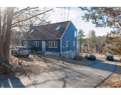 49 Pillsbury Rd, Londonderry, NH 03053 - #: 72486227