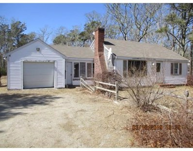 1606 Orleans Road, Barnstable, MA 02645 - #: 72486486