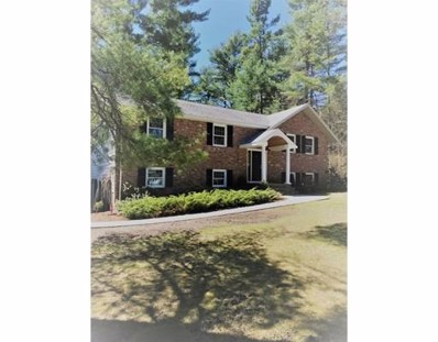 17 Indian Hill Rd, Medfield, MA 02052 - #: 72486859