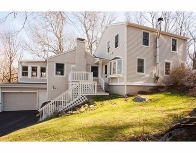 237 E Main St, Westborough, MA 01581 - #: 72486862