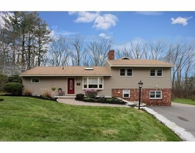 50 Birch Hill, Northborough, MA 01532 - #: 72486939