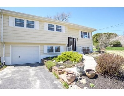 252 Rock Odundee Rd, Dartmouth, MA 02748 - #: 72486976