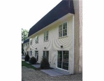 48 Phillips Rd. UNIT 15, Holden, MA 01520 - #: 72487138