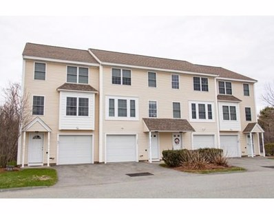 41 Boston Rd UNIT 351, Billerica, MA 01862 - #: 72487142