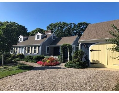 20 Squirrel Run, Eastham, MA 02642 - #: 72487282