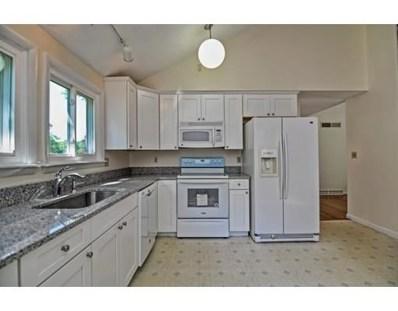 39 Carriage House, Ashland, MA 01721 - #: 72487451