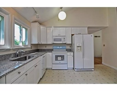 39 Carriage House, Ashland, MA 01721 - #: 72487451