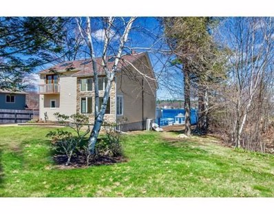 63 Fairview Dr, Leicester, MA 01524 - #: 72487572