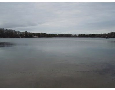 57 Lakeview Blvd, Plymouth, MA 02360 - #: 72487658