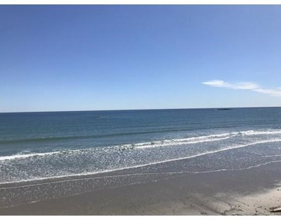 79 Surfside Rd., Scituate, MA 02066 - #: 72487712