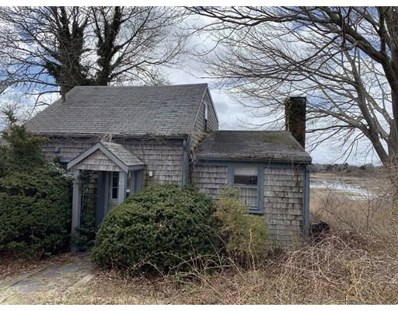 191 Stoney Point Rd, Barnstable, MA 02637 - #: 72487726