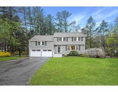 11 Smart Rd, Acton, MA 01720 - #: 72487769