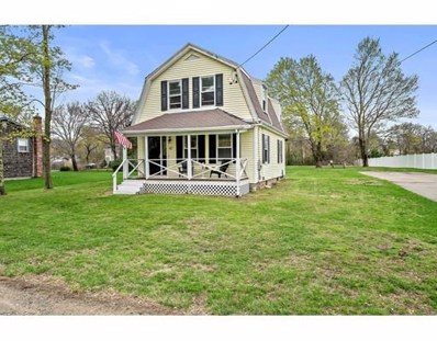 47 Howlands Ln, Kingston, MA 02364 - #: 72487863