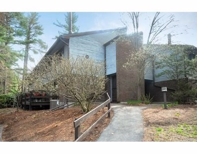 240 Old Beaverbrook UNIT 152, Acton, MA 01718 - #: 72487872