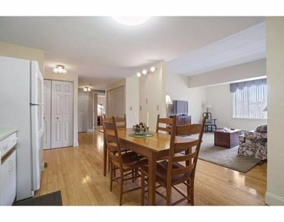 143 West Brookline Street UNIT 305, Boston, MA 02118 - #: 72488149