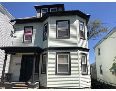 110 Grove St, Chelsea, MA 02150 - #: 72488187