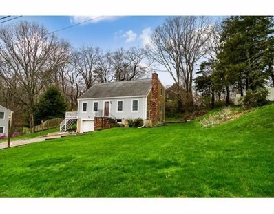 19 Langford Rd, Plymouth, MA 02360 - #: 72488398