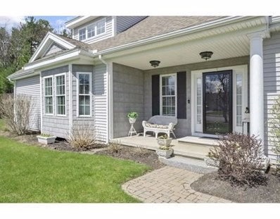 2 Kimberly Ln, Westminster, MA 01473 - #: 72488520