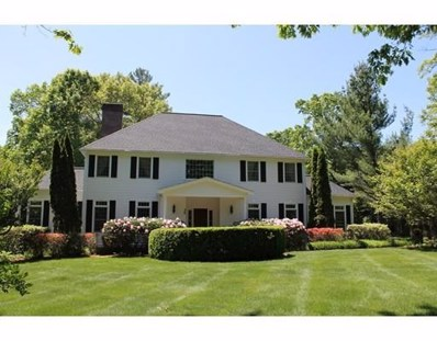 35 Presidential Dr, Southborough, MA 01772 - #: 72488666