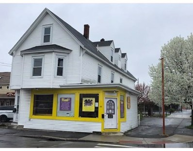 692-696 Lakeview Ave, Lowell, MA 01850 - #: 72489017