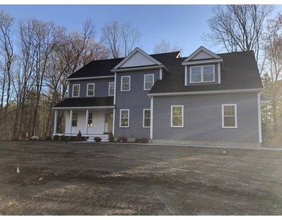 3 Summer Place, Acton, MA 01720 - #: 72489115
