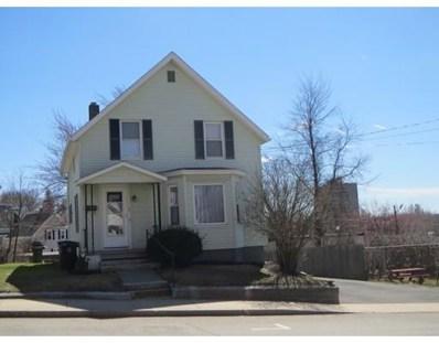 60 West Street, Gardner, MA 01440 - #: 72489258
