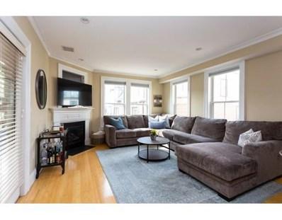 358 Dorchester St UNIT 2, Boston, MA 02127 - #: 72489684