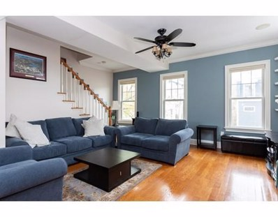 498 E 4TH St UNIT B, Boston, MA 02127 - #: 72489693