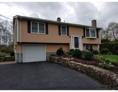 1340 Old Fall River Rd, Dartmouth, MA 02747 - #: 72490058