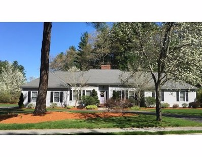 124 Wolf Pond Rd, Kingston, MA 02364 - #: 72490191