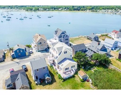 77 Lighthouse Rd, Scituate, MA 02066 - #: 72490387