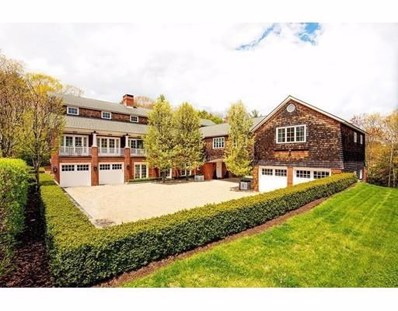 3 Pinewood Road, Manchester, MA 01944 - #: 72490417