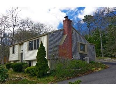 35 Aunt Molls Ridge Rd, Brewster, MA 02631 - #: 72490519