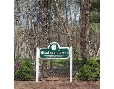 33 Goldenwood Dr UNIT 33, Norton, MA 02766 - #: 72490889