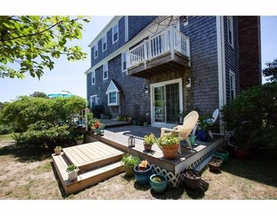 21 Dyer Pass, Plymouth, MA 02360 - #: 72490987