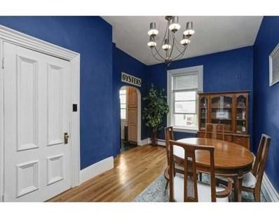 351 Dorchester Street UNIT 4, Boston, MA 02127 - #: 72491039
