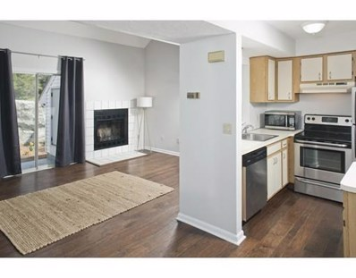 231 Lake Street UNIT D, Weymouth, MA 02189 - #: 72491076